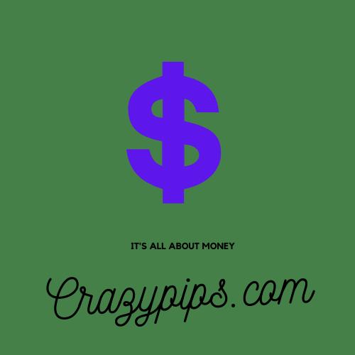 crazypips.com